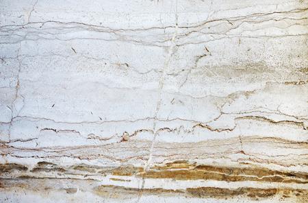 大理石的背景牆