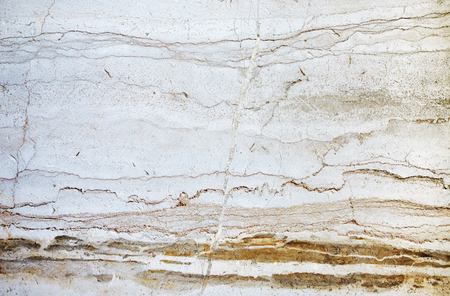 Marble wall background
