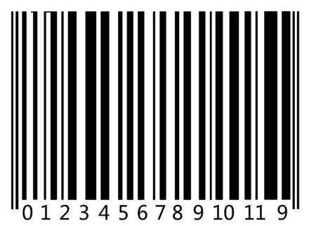 assimilate: Bar Code