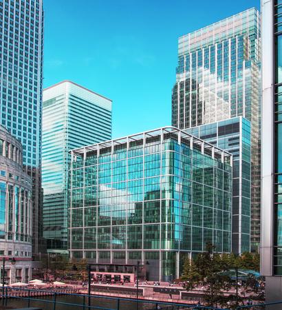 市財政區 版權商用圖片