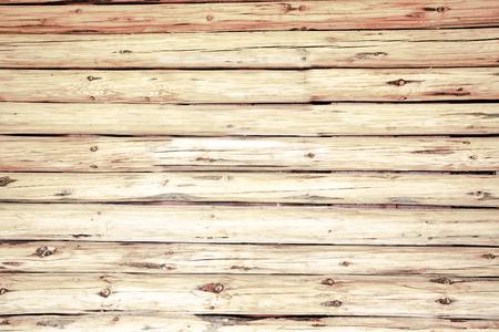 Wood plank grain texture 版權商用圖片 - 81698272
