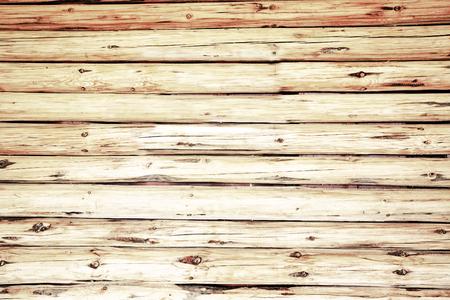 木製背景 版權商用圖片 - 74759260