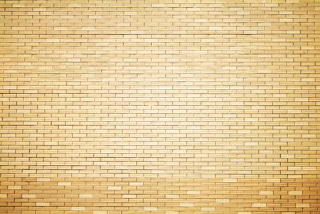 Brick wall 版權商用圖片 - 74759262
