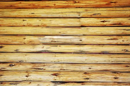 舊骯髒的木板紋理 版權商用圖片
