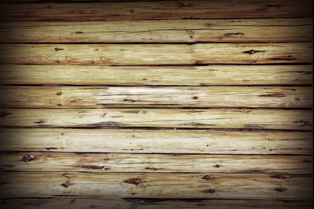 無縫木板木