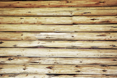 Wooden Planks Wood 版權商用圖片 - 81096557