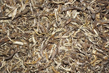 loose: tea loose dried tea leaves, marco