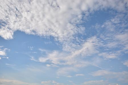 雲天空 版權商用圖片 - 71617081