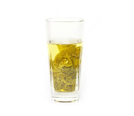 杯茶 版權商用圖片 - 71617092