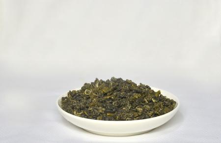 綠茶 版權商用圖片 - 71617093