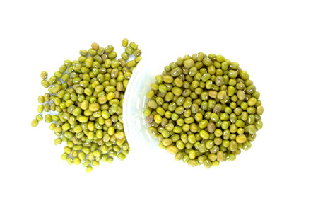 mung: Mung bean