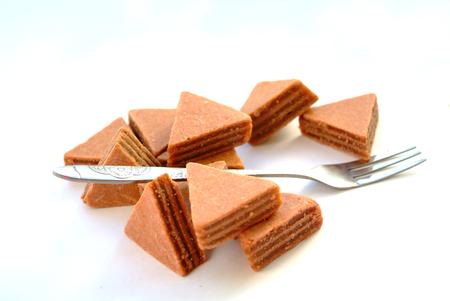 Candy sweet cake 版權商用圖片