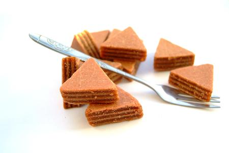 cake sweet dessert