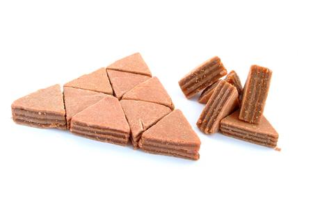 Candy, sweet cake dessert 版權商用圖片