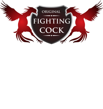 fighting: gamecock