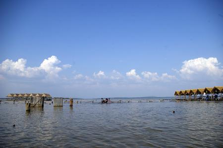 River tourism Imagens