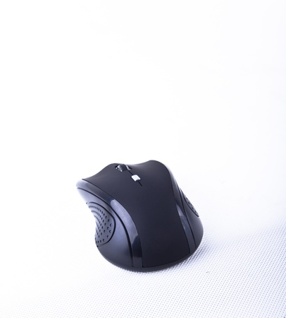 wireless mouse photo