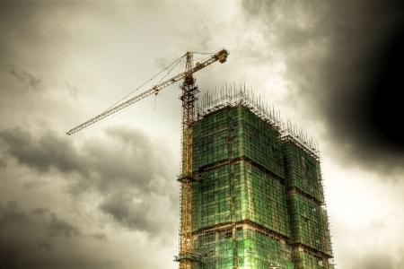 chantier �ditoriale