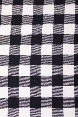 table cloth background photo
