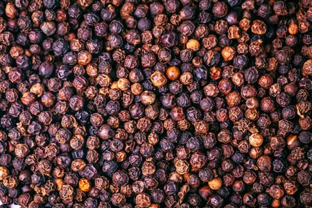 black pepper 版權商用圖片