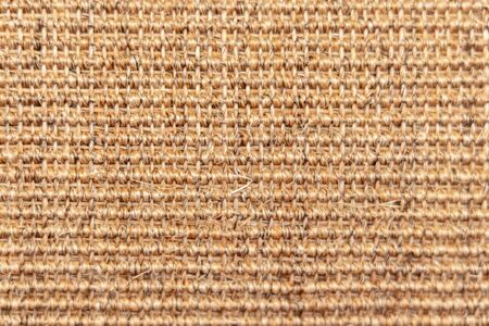 building material - heavy wall-to-wall carpet