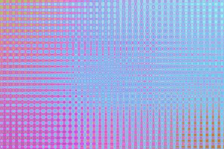 purple abstract background: Lilla e viola - Abstract Background e Screensaver Wallpaper di bei colori