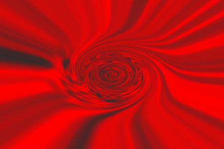 logo couleur: Rouge et noir - R�sum� Contexte et �conomiseur d'�cran Wallpaper de belles couleurs