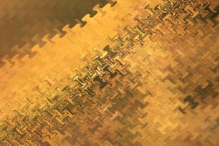 arte abstrata: Wallpaper de Ouro - Cor de Fundo e Screensaver da arte abstrata