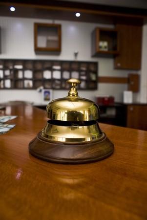 Hotel Bell  photo