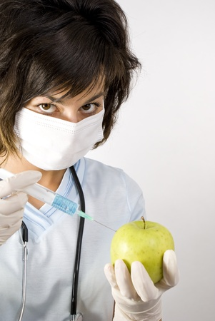 Health and wellness  photo