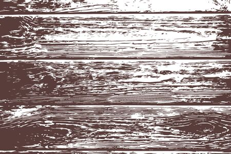 Abstract multicolored wood image, made with a brush and paints. You can use it as an interesting background or on your banner.