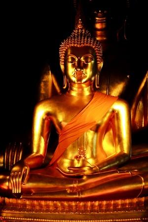 buddha statue Stock Photo - 11565842