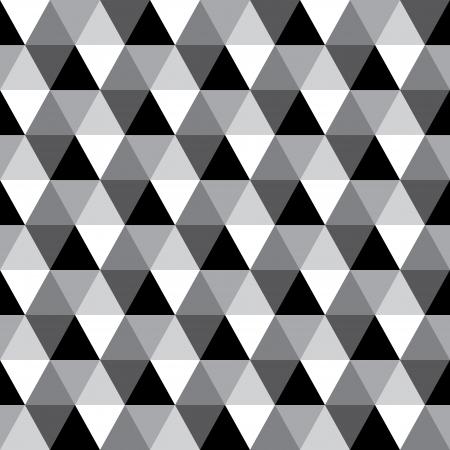 Vector pattern background Vector