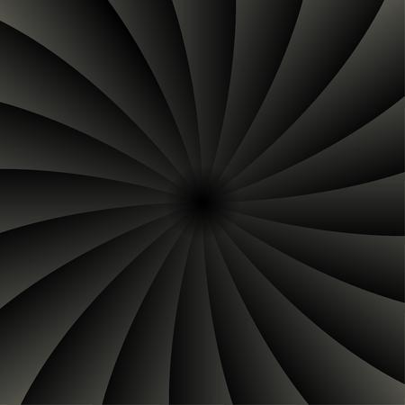 brown background: Brown lens shutter background