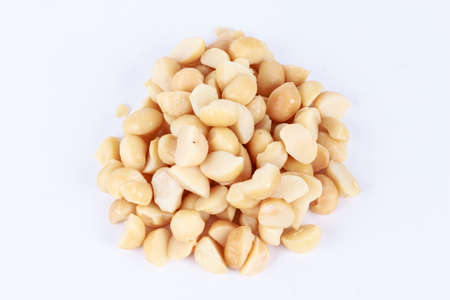 macadamia: macadamia