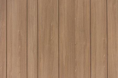 Light brown wooden texture background