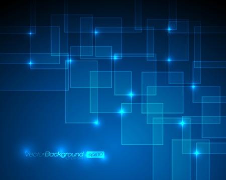 fondo tecnologia: EPS10 - Antecedentes Virtual vectorial Tecnolog�a