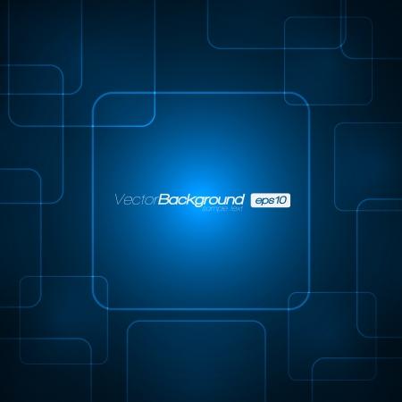 tecnologia virtual: Fondo de Tecnolog�a Virtual