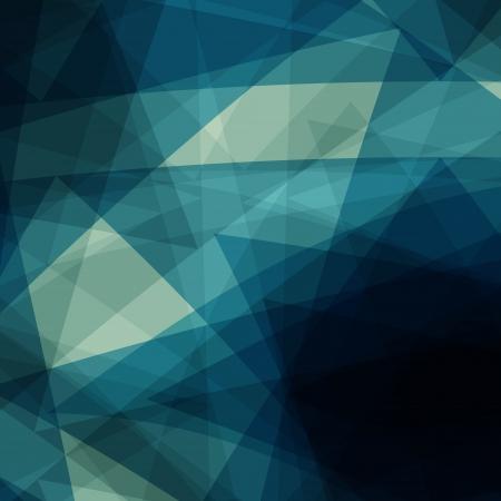 background: Fond abstrait pour la conception Illustration