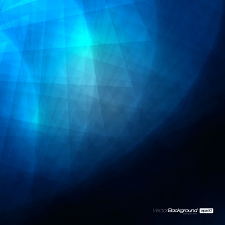 Abstract background for design - vector illustration Stock Vector - 16135645