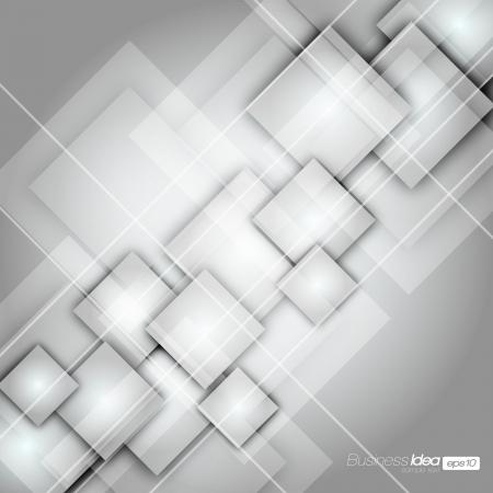 minimal: Design Concept