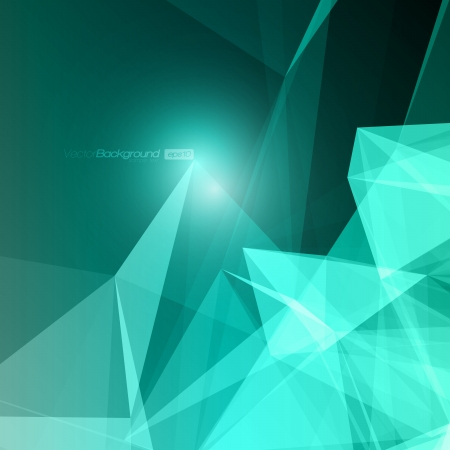 diamond background: Abstract Geometric Background for Design   EPS10 Illustration