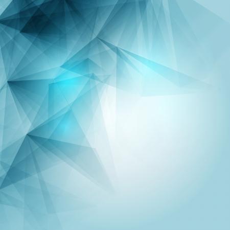 Resumen de antecedentes para el diseño - ilustración vectorial