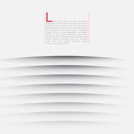 abstract business: Abstract Business Background  Design Illustration