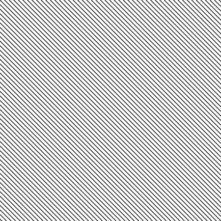 straight lines: Simple Slanting Lines Vector Background