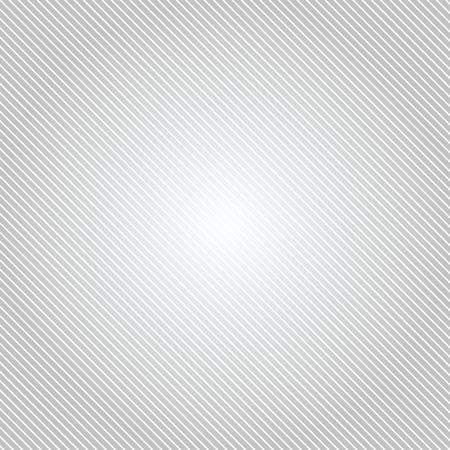 Simple Slanting Lines Vector Background Vector