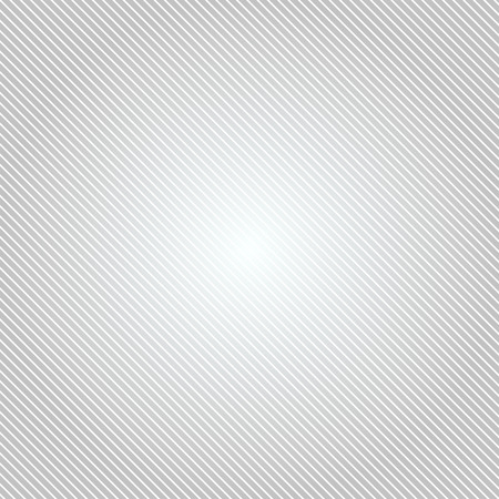 grey backgrounds: Simple Slanting Lines Vector Background