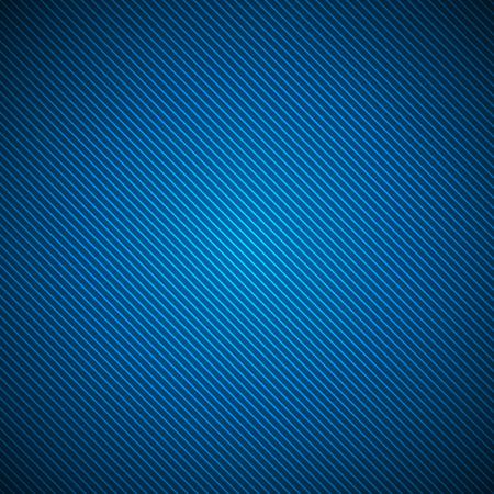 Simple Slanting Lines Vector Background