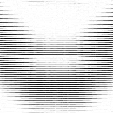 lineas rectas: Proyecto de escalera del fondo Líneas Vector simple Vectores