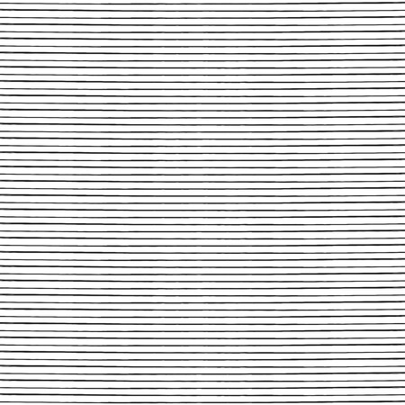 Draw Straight Lines Vector Background Simple